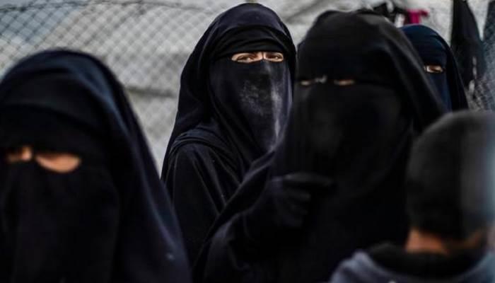 المحكمة الألمانية اتهمت الإمرأة الألمانية بالتحضير والتآمر لتنفيذ عمل عنف خطير عرّض الدولة للخطر.