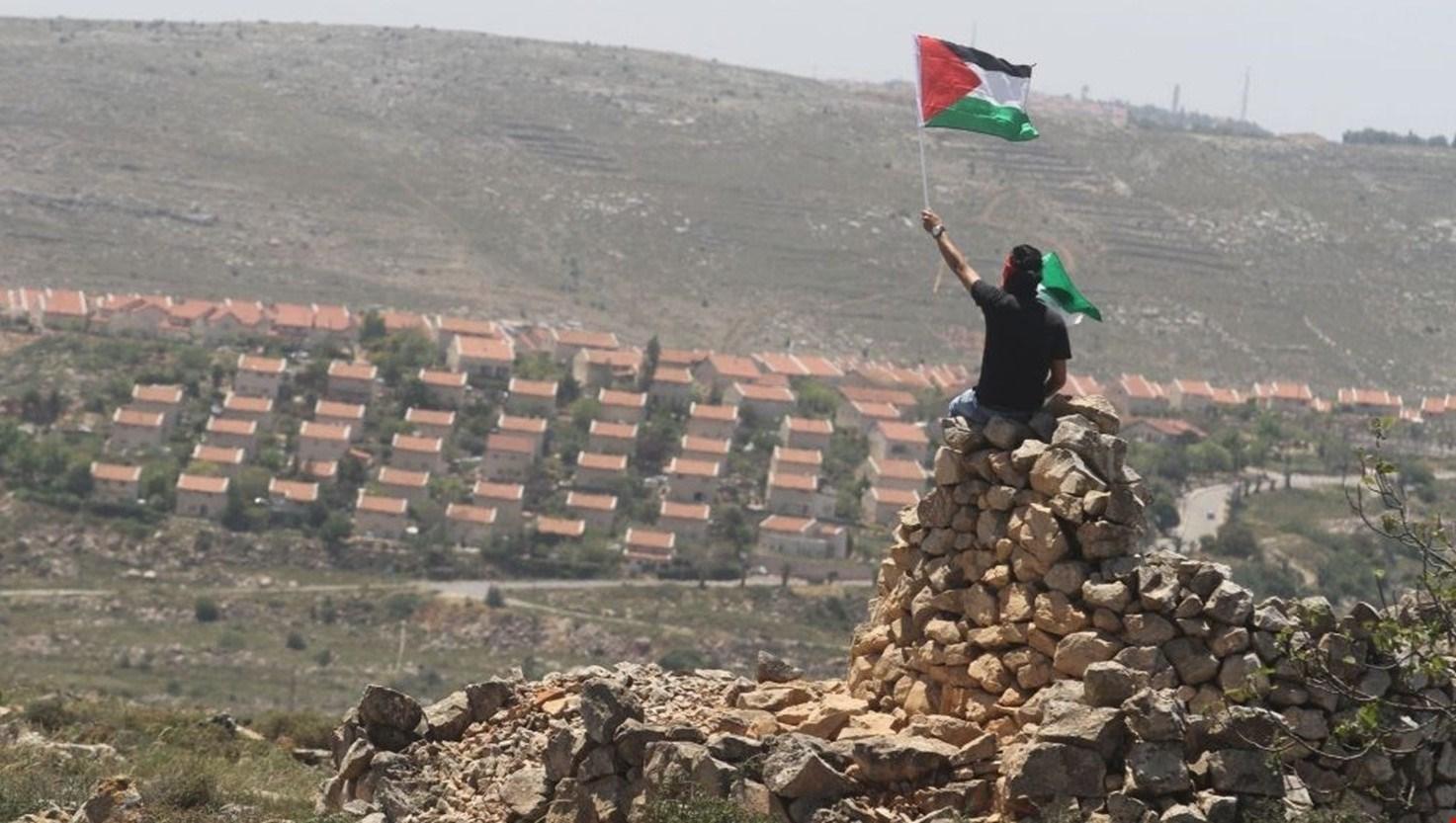 حسين الشيخ: من يتحدث عن استعداده لزيارة الأراضي الفلسطينية والتفاوض عليه أن يؤمن بالشرعية الدولية