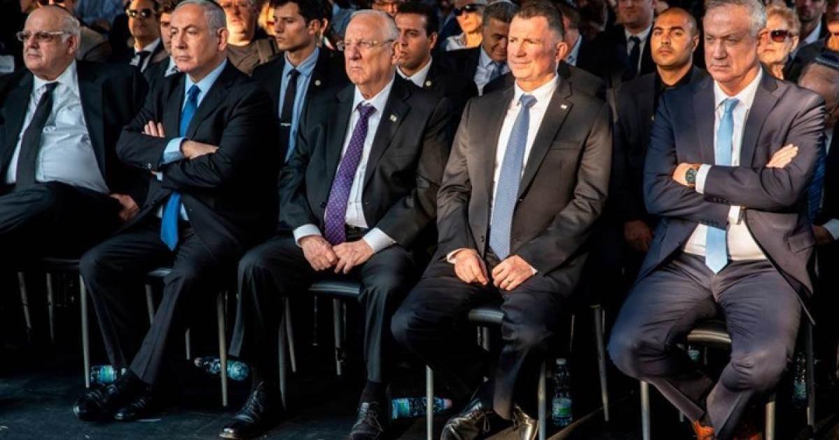 إعلام إسرائيلي: خلافات بين كوشنير وفريدمان.. ضم الضفة قد يؤجل
