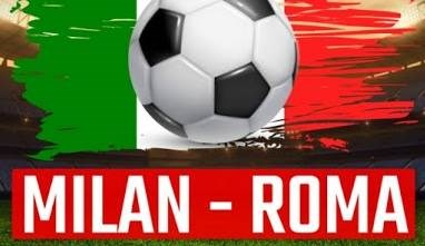 المباراة الأبرز اليوم في الدوري الإيطالي