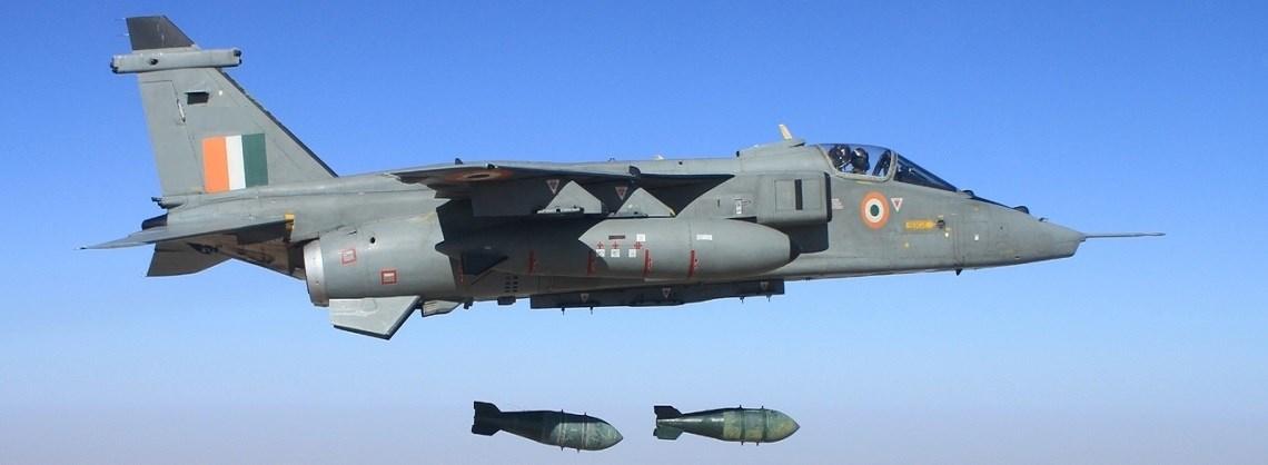 الهند تحتاج على الأقل إلى 42 سرباً، لتحقيق جاهزية معقولة لاحتمالات خوض نزاع عسكري