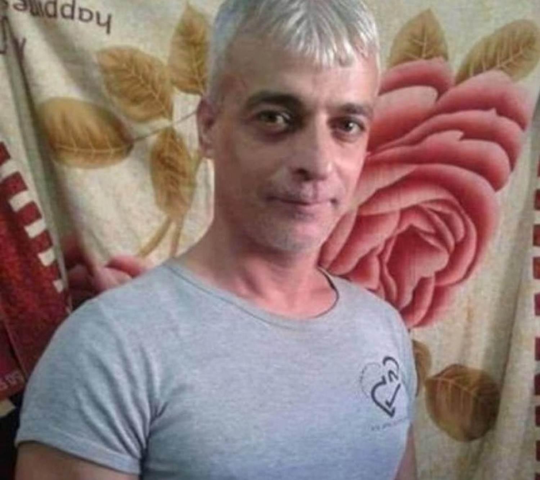فارس: الوضع الصحي للأسير أبو وعر خطير والورم السرطاني يزداد