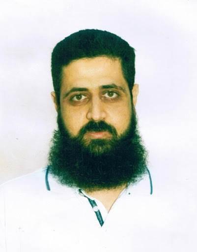 الأسير محمود عيسى يدخل اليوم عامه الـ28 في سجون الاحتلال