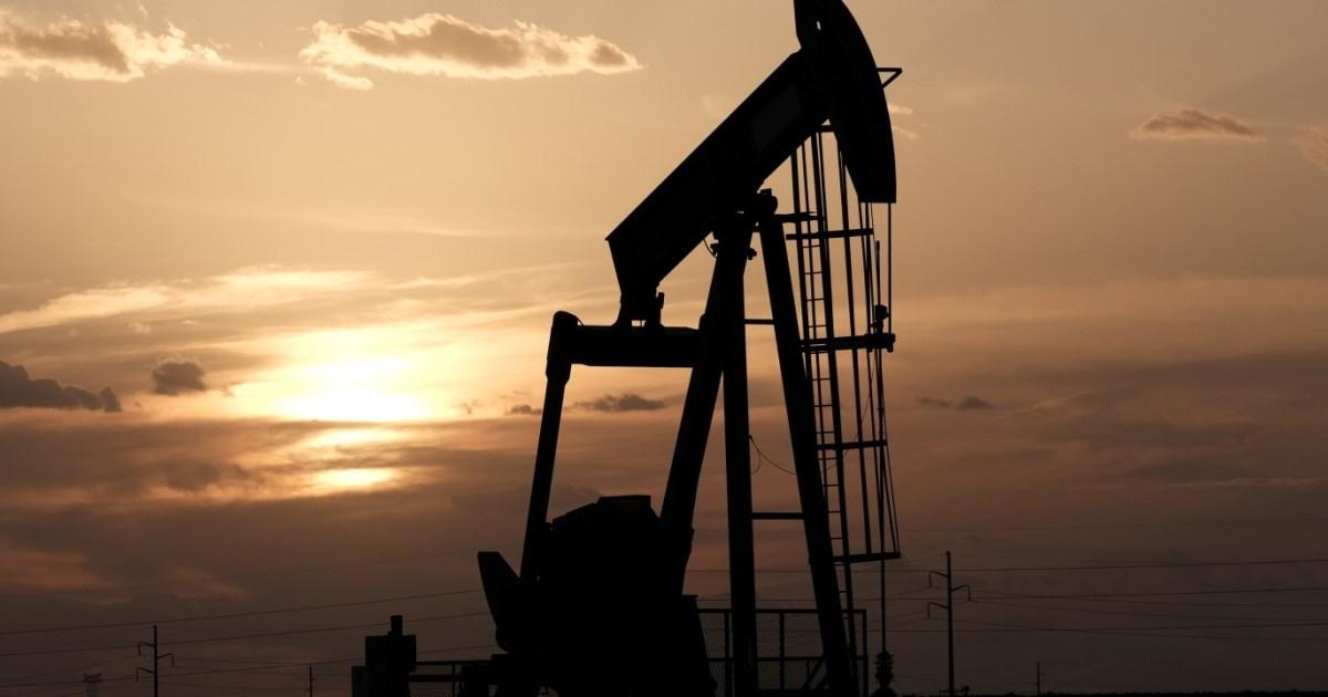 روسيا والسعودية تضغطان لتخفيض إنتاج النفط