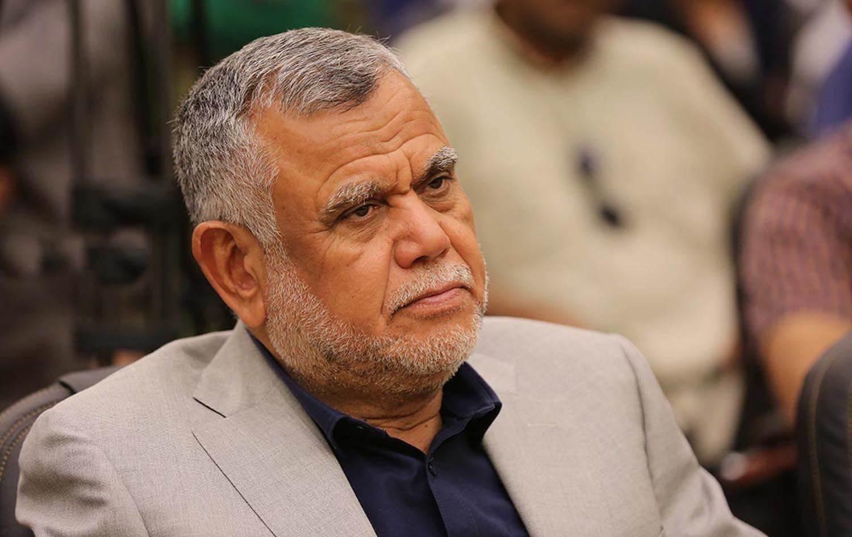 العامري: ثورة العشرين من المحطات المضيئة في تاريخ العراق المعاصر