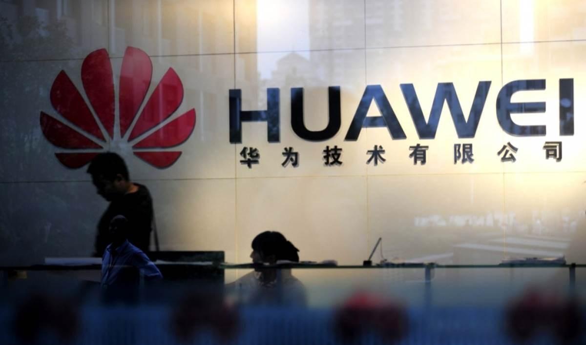 تعهدتبكين بالدفاع عن معهد حكومي صيني و8 شركات فرضت عليها الولايات المتحدة عقوبات
