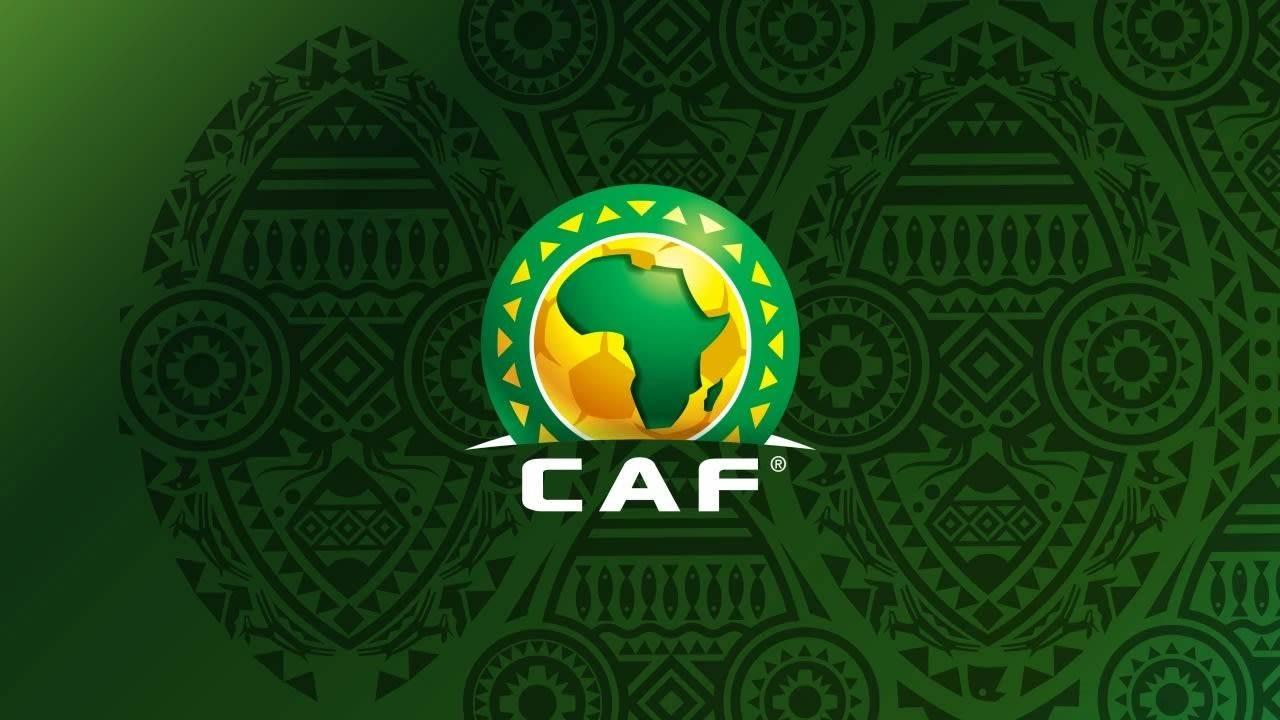 رسمياً.. تأجيل كأس أمم إفريقيا