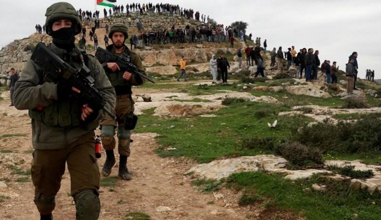 وسائل إعلام إٍسرائيلية تكشف عن خطة الضم التي اقترحتها