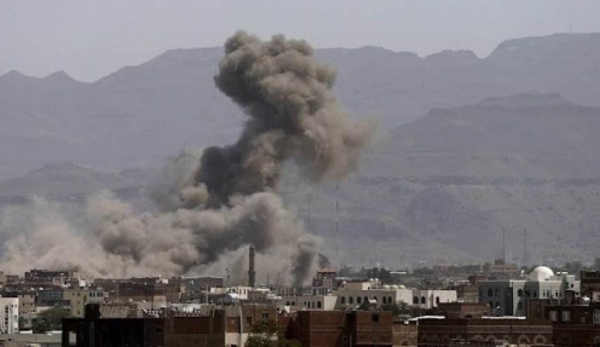 الجيش اليمني يحبط محاولة تسلل للتحالف غرب البلاد
