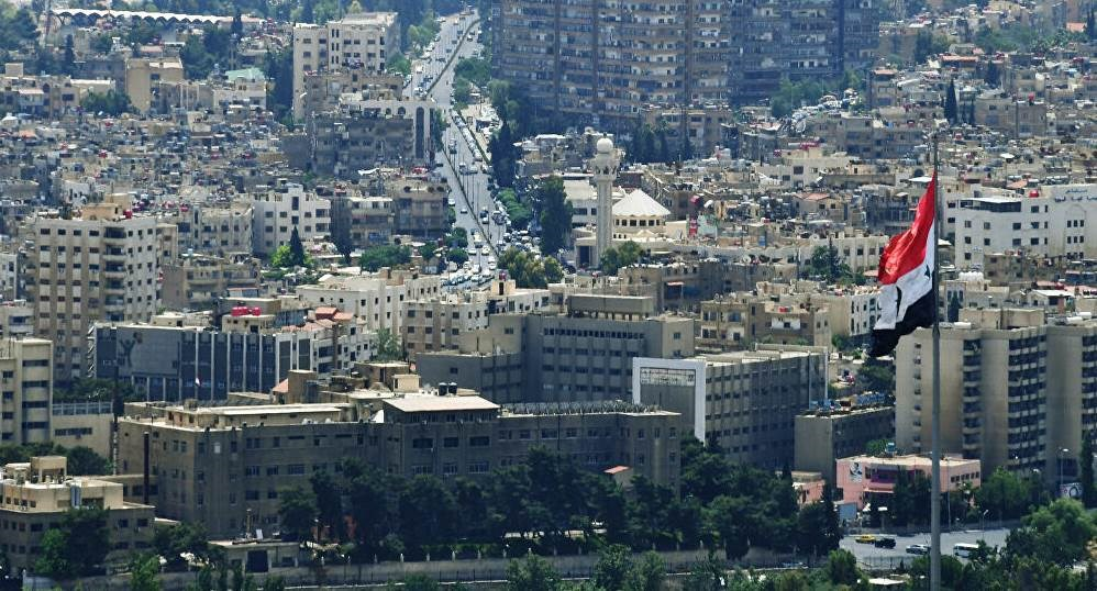 مقابل الحصار والضغوط.. سوريا لديها أيضاً خيارات