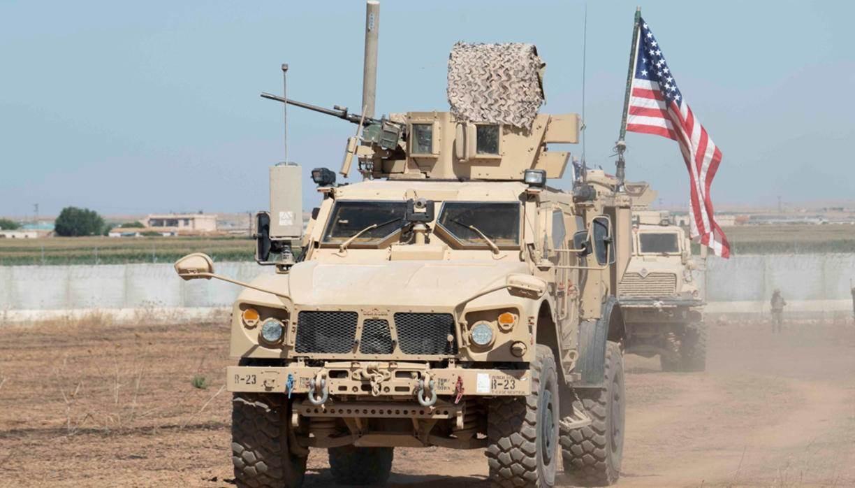 أميركا في شرق الفرات وتركيا في شماله.. السيناريوهات المحتملة