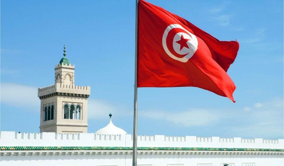 من ليبيا إلى تونس: المقاومة الجيوسياسية بديلاً من الحدائق الخلفية