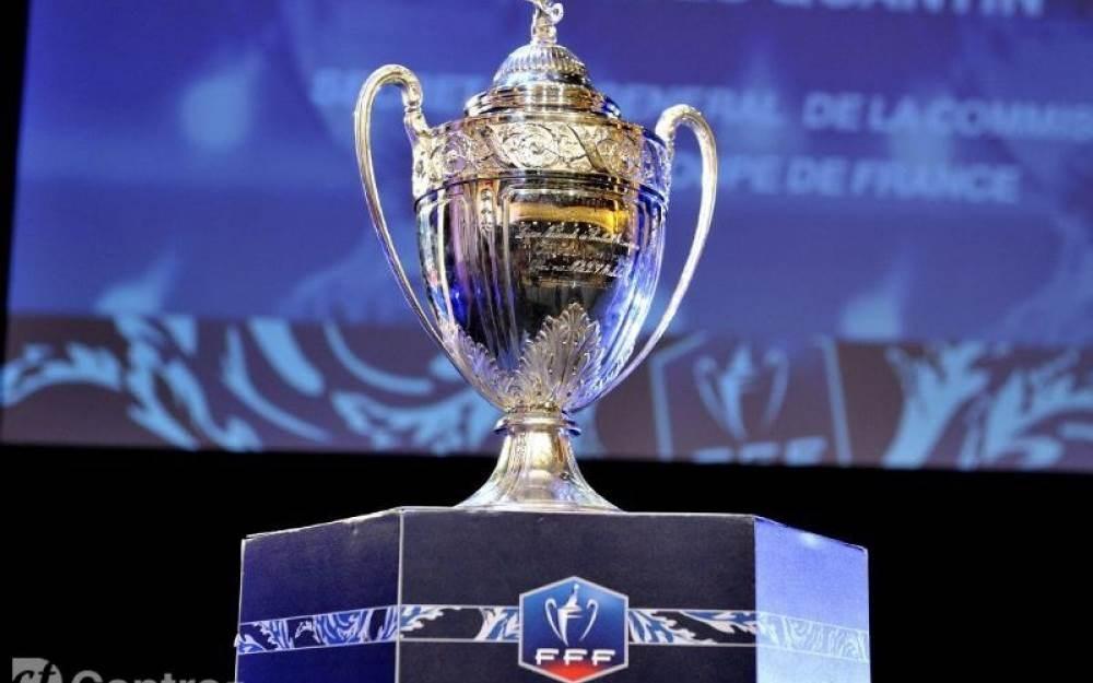 كأس فرنسا: إمكانية إقامة المباراة النهائية أمام عدد محدود من المتفرجين