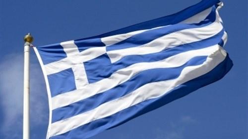اليونان: نراقب الاستفزازات التركية...ومستعدون لكل شيء