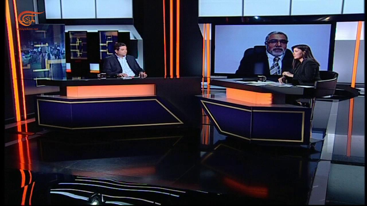 باحث سعودي للميادين: حزب الله صنع مجتمعاً مقاوماً