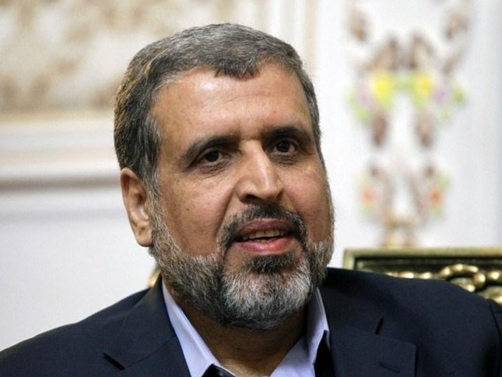 """وفاة الأمين العام السابق لحركة """"الجهاد"""".. والفصائل الفلسطينية تنعيه"""