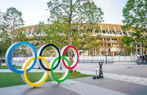 الأرجنتين تبدأ الاستعداد لأولمبياد طوكيو