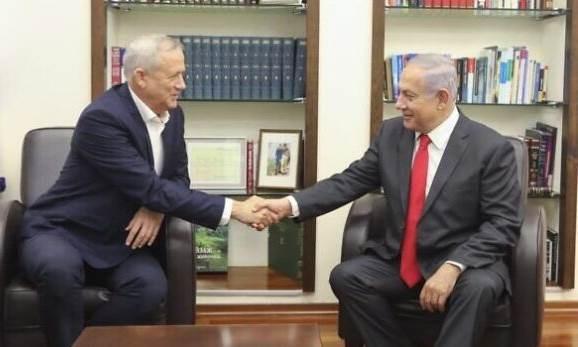 إعلام إسرائيلي: كل الاحتمالات تقول إن عملية الضم المقررة لن تحصل