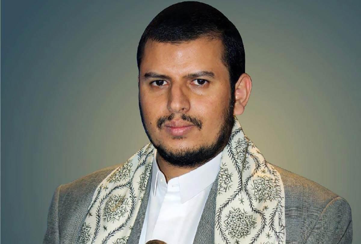 الحوثي ناعياً شلّح: حمل قضية فلسطين بكل أمانة وإخلاص