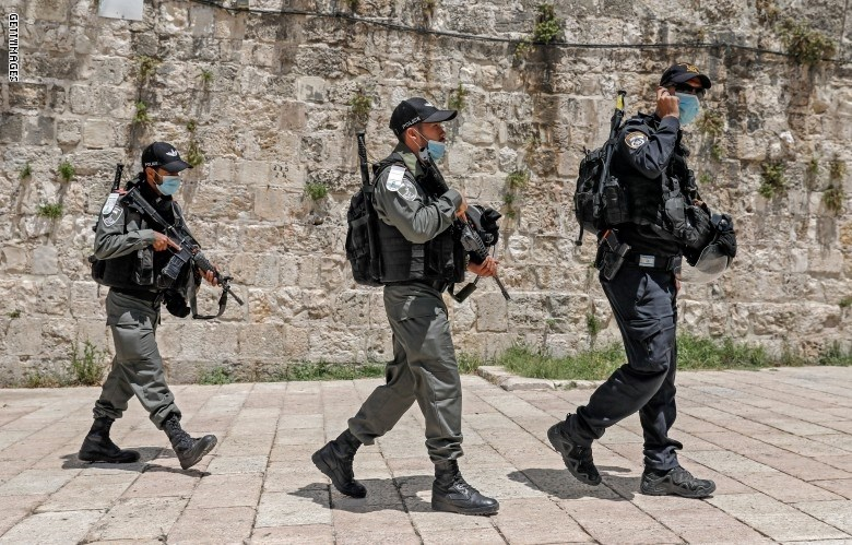 لماذا تراجع الإعلام الإسرائيلي عن عملية الدهس في القدس؟