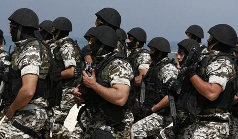 الأجهزة الأمنية اللبنانية تفكك 4 مجموعات كانت تعد لأعمال شغب