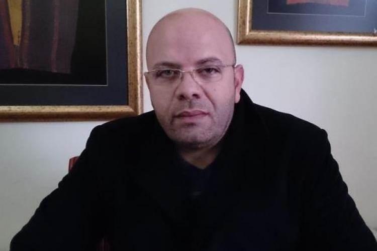 قوس: الاعتقالات تضاعفت بعد الإعلان عن نقل السفارة الأميركية إلى القدس