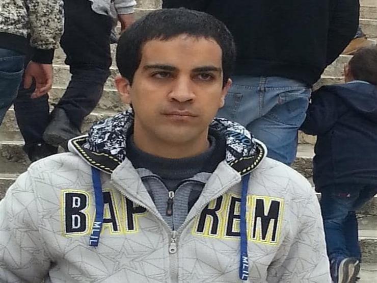 """شاهد عيان: شرطة الاحتلال أطلقت النار على """"إياد الحلاق"""" رغم صراخي """"أنه معاق"""""""