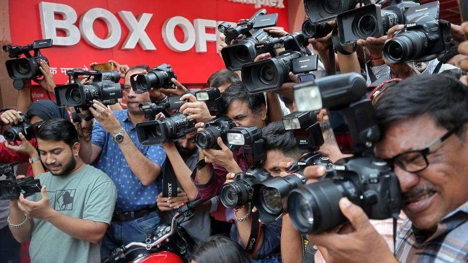 """10 أفلام إيرانية الى """"مهرجان كورونا السينمائي"""" في الهند"""