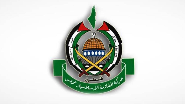 حماس للميادين:رفضنا لقاء مباشراً مع وفد رسمي من الإدارة الأميركية