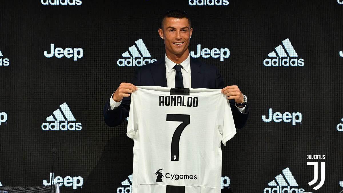 """الدوري الإيطالي: تحديد موعد  """"الميركاتو الصيفي"""""""