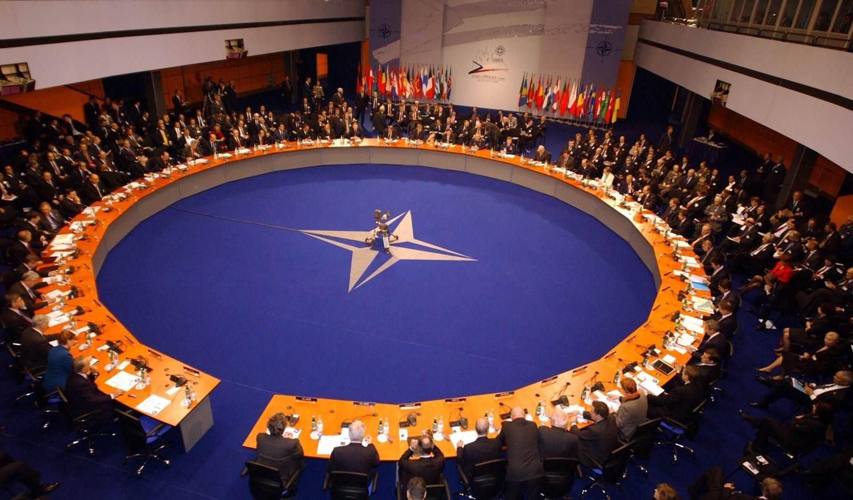 فرنسا تطالب حلف شمال الأطلسي بتوضيحات بشأن التحقيق بانتهاكات تركيا