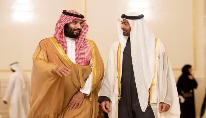 الإمارات توقف في الحظة الأخيرة المقترح الأميركي لحل الأزمة مع قطر