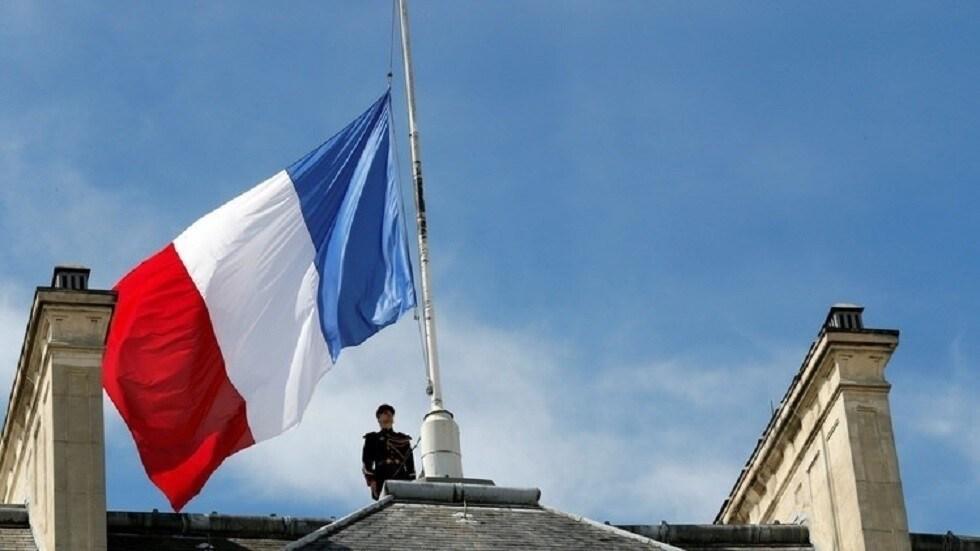بتهمة التجسس لصالح الصين.. محكمة الجنايات الفرنسية تقضي بحبس 3 فرنسيين