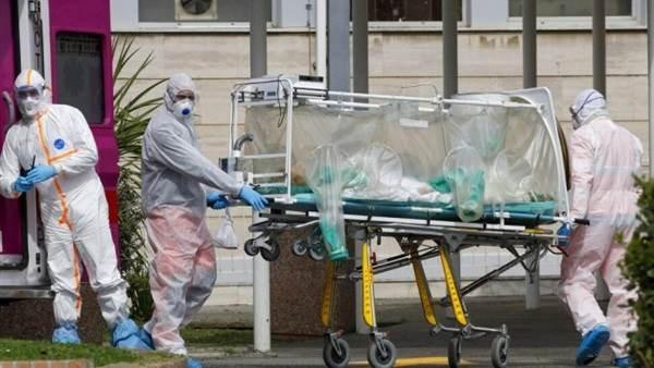 الحكومة الجزائرية تتخذ اجراءات إضافية للحد من انتشار فيروس كورونا