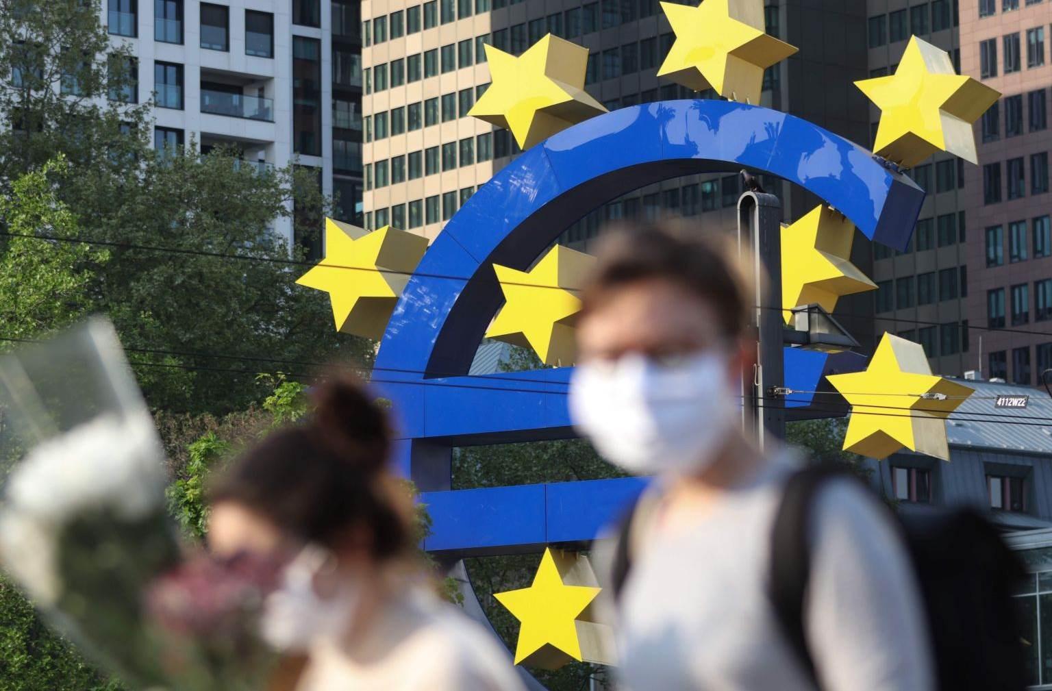 لحماية الاقتصاد من كورونا.. 16 ولايات ألمانية تنوي اقتراض 95 مليار يورو