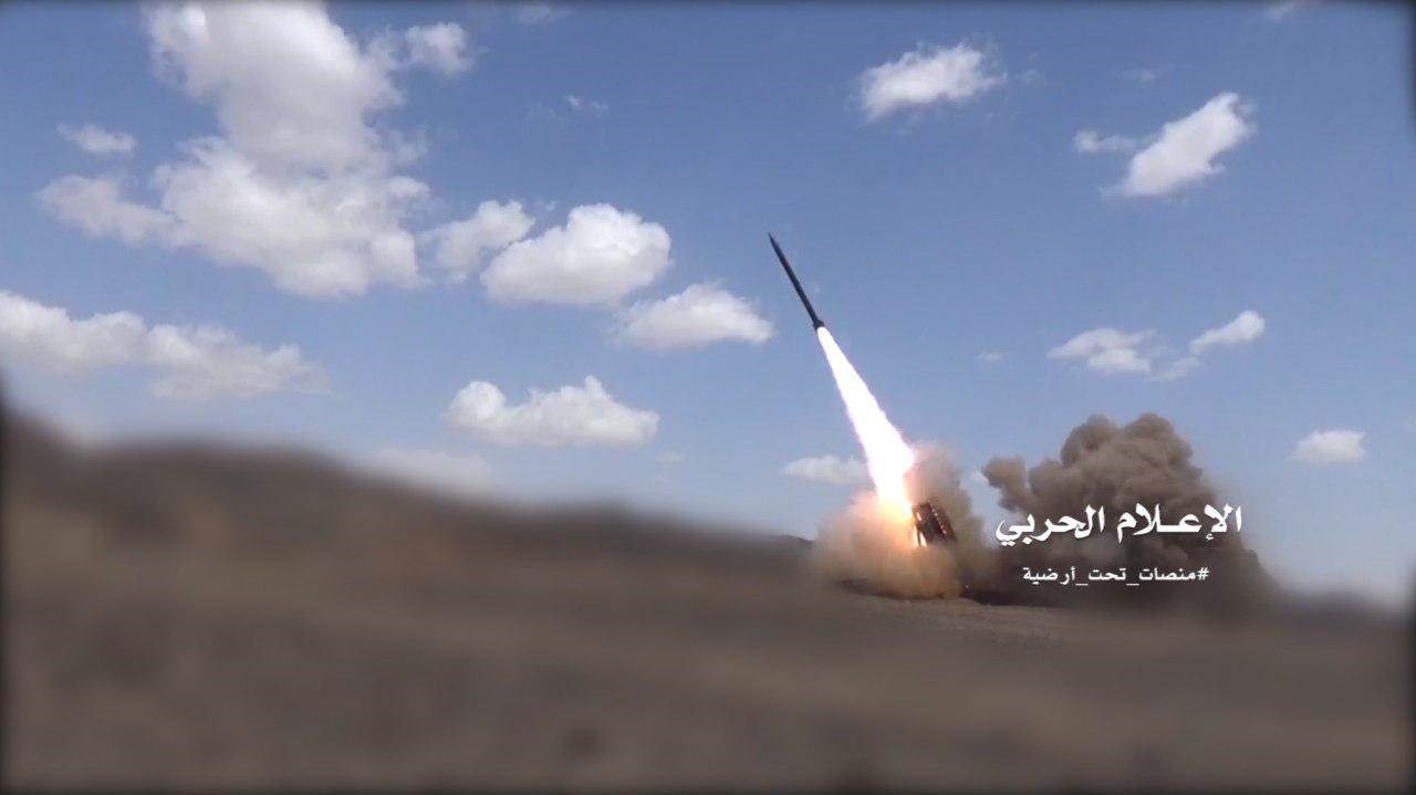 وزارة الدفاع بصنعاء: عمليات القوات المسلحة اليمنية ليست عشوائية ولا تستهدف المدنيين