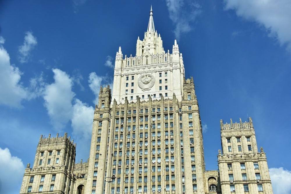 الخارجيّة الروسيّة: معارضو خطة العمل الشاملة المشتركة ليس لديهم ما يقدمونه كبديل
