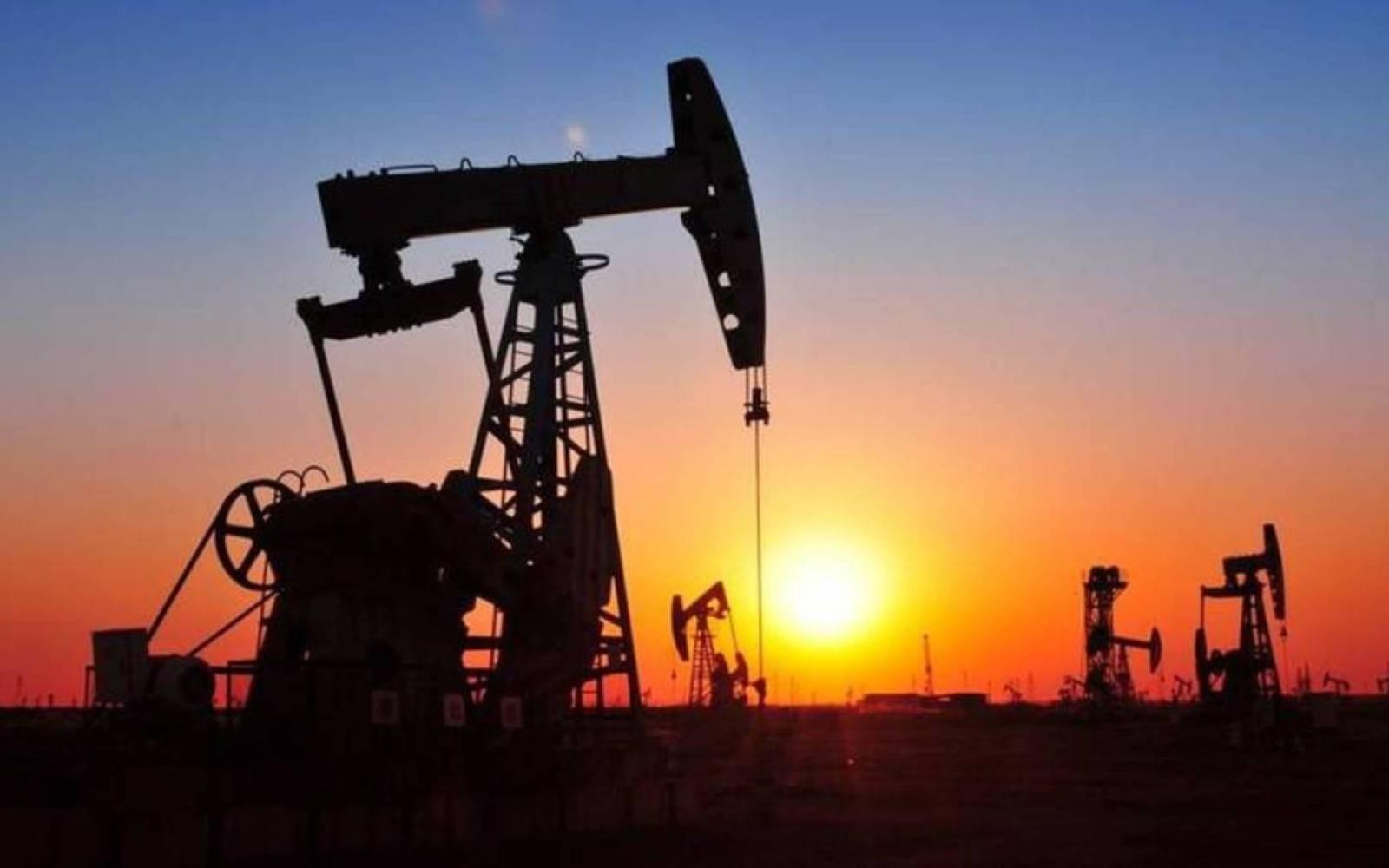 تخفيضات إنتاج قياسية بداية شهر آب/ أغسطس مع تعافي الاقتصاد العالمي