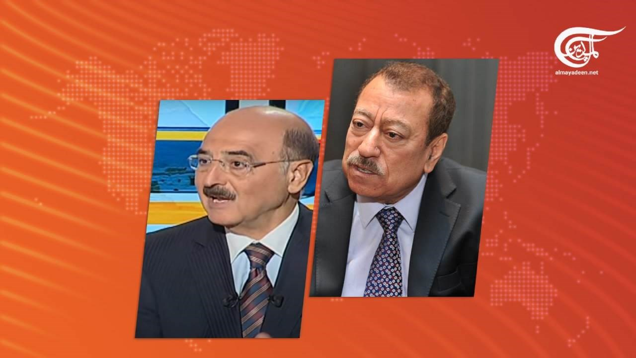 لماذا يصعّد إردوغان ضد أرمينيا في صراعها مع أذربيجان؟