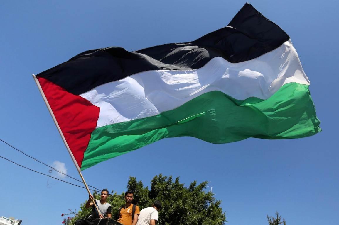 الخذلان العربي والأوروبي لفلسطين