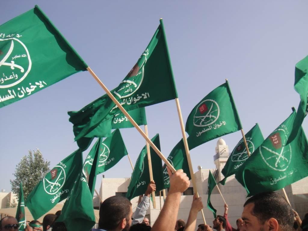 محكمة التمييز الأردنية تصدر قراراً حاسماً بحلّ جماعة الإخوان المسلمين