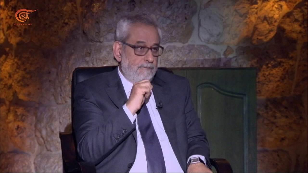 بقرادونيان للميادين: أطلب من كل الأرمن اللجوء إلى المحاكم فقط
