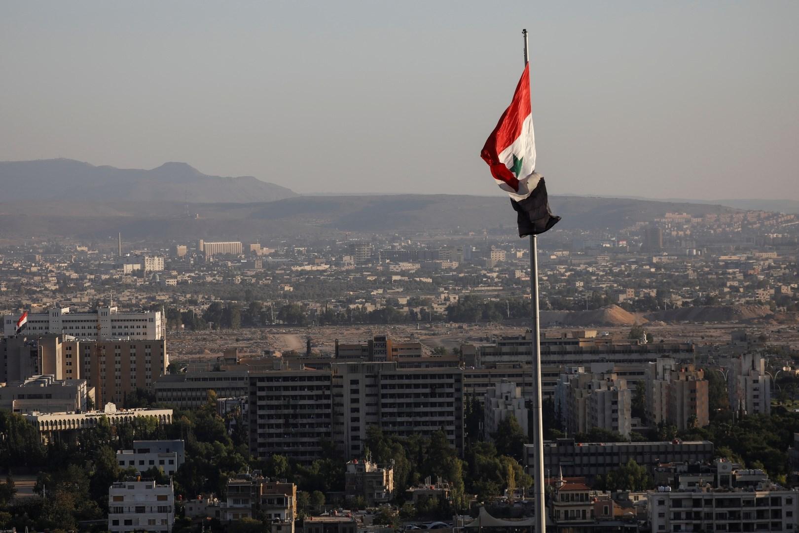 الاتفاقية السّورية الإيرانيّة.. رسالةٌ أو قرار مواجهة؟