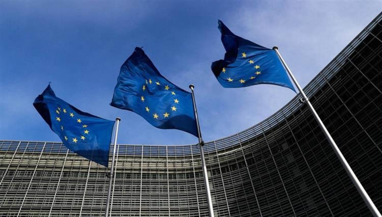 يحظى اقتراح قدمه رئيس المجلس الأوروبي