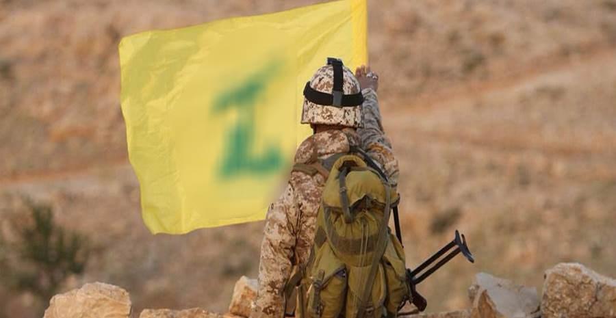 انتصار تموز العسكري والأمني سيُحفظ في رصيد سجلّ محور المقاومة بشكل خاص