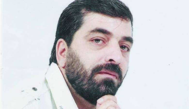 نادي الأسير: إدارة سجون الاحتلال تُجدد العزل الإنفرادي للأسير خرواط وتنقله إلى عزل سجن