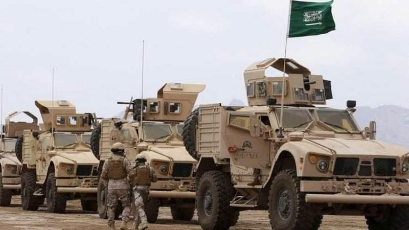 مصدر سياسي للميادين: السعودية لم تكتف بتجزئة الحل بل وتصر على تقديم نفسها كمحايدة وراعية للسلام في اليمن