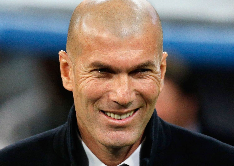 في حال فوزه سيبتعد ريال مدريد بفارق 4 نقاط في الصدارة