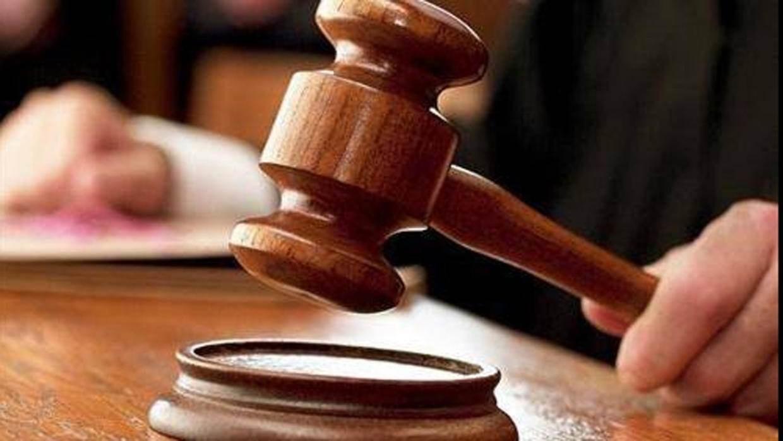 المحكمة: الأمر متروك للهند وإيطاليا في تحديد قيمة التعويض المذكور في القضية التي أطلق عليها اسم