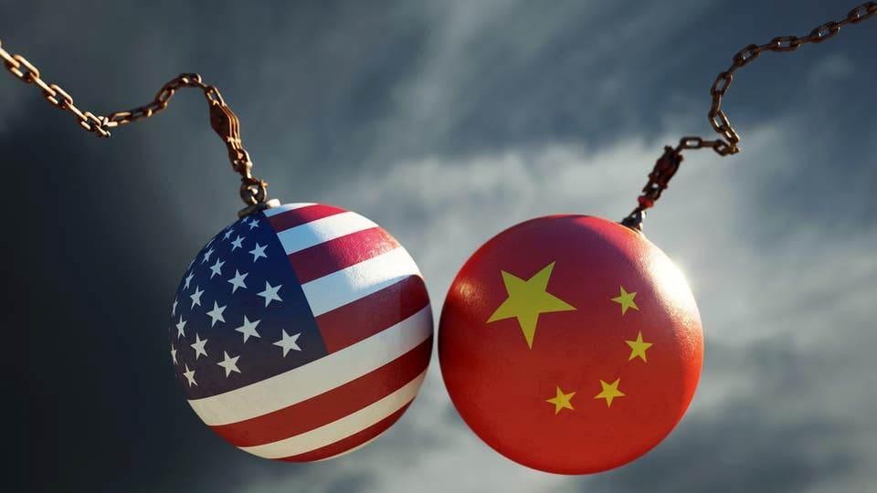 سياسة واشنطن الرسمية قبل بيان بومبيو كانت تلتزم الحياد نوعاً ما في ما يخص نوايا بكين.